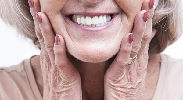 dentures geelong