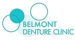 belmont denture clinic