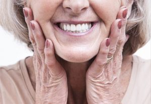 denture clinic geelong