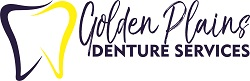 golden plains denture services