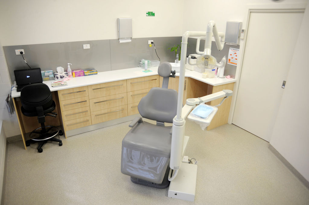 immediate dentures geelong