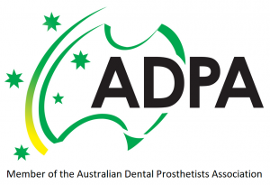 adpa dentures geelong